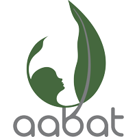 AABAT-Logo-NoText-200-square.png
