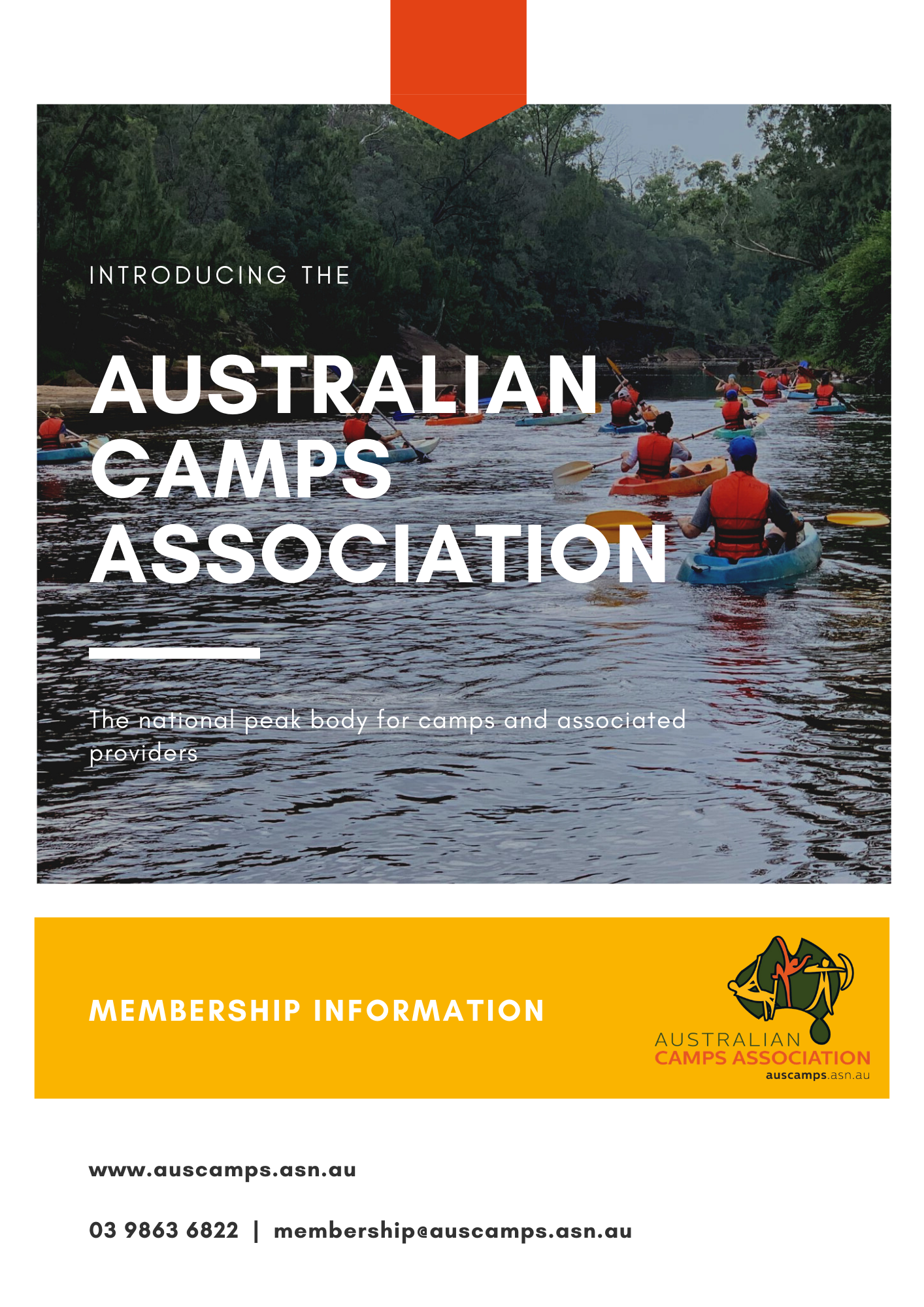 Membership Brochure cover.png