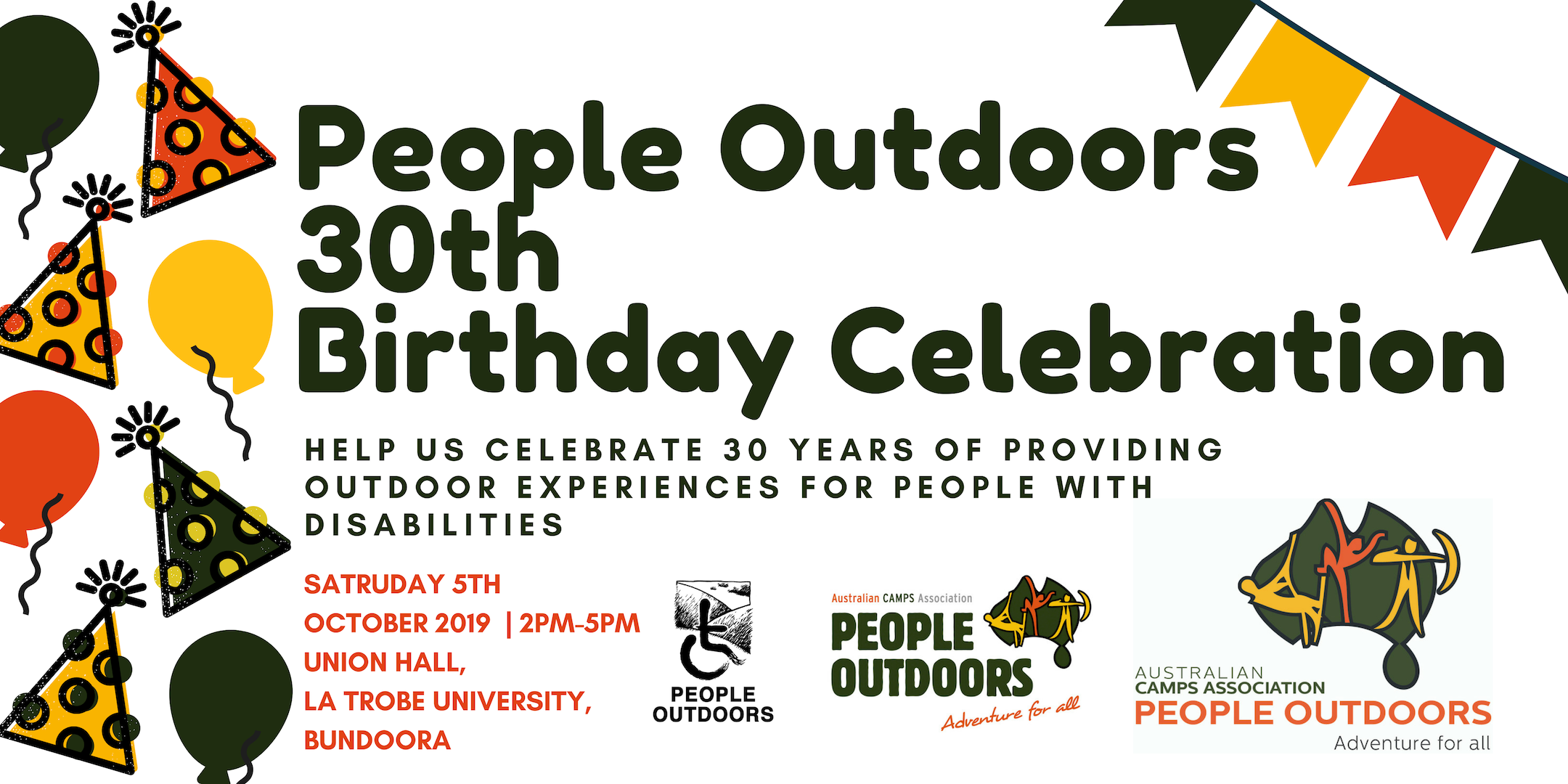 PO 30th Birthday with details.png