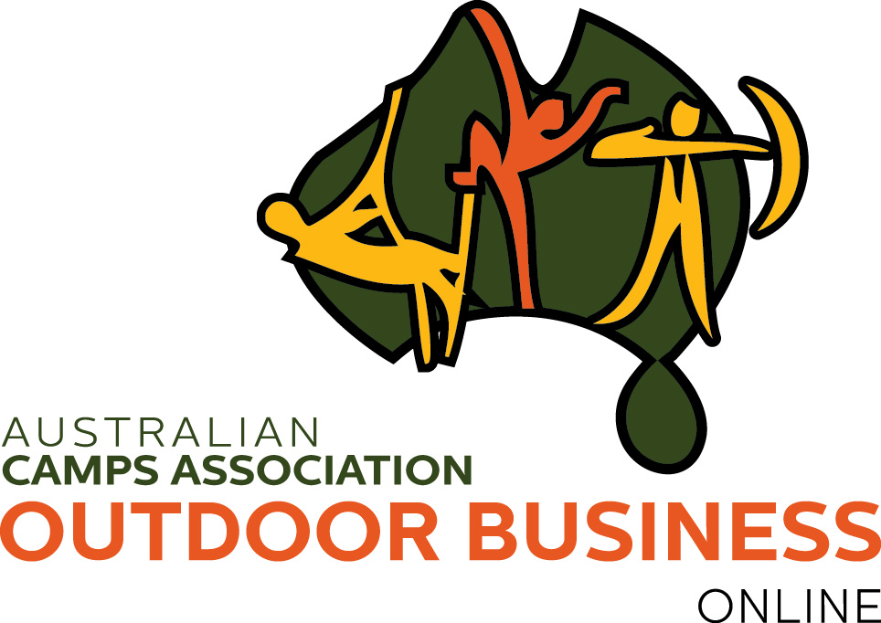 ACA OUTDOOR BUSINESS ONLINE LOGO.jpg