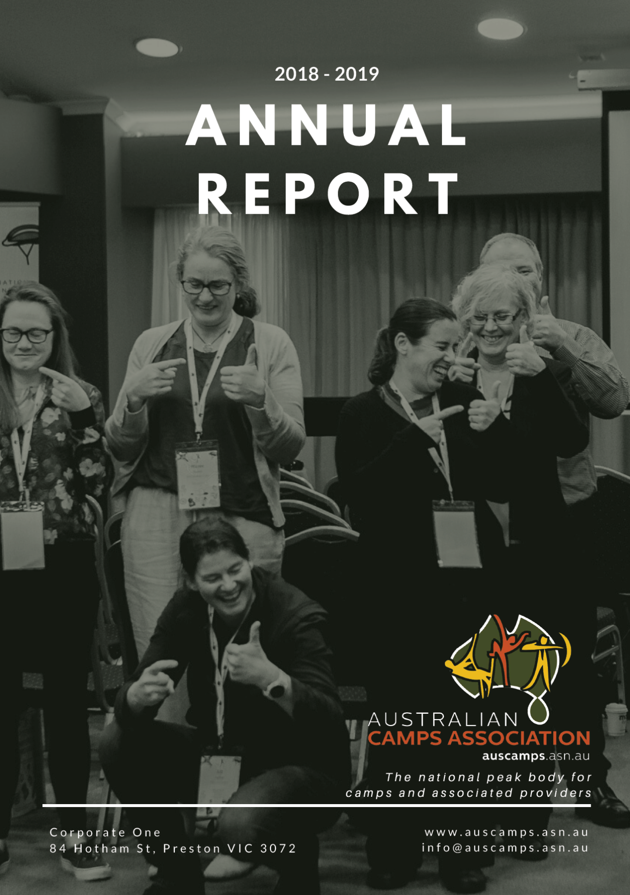 2018-2019 Annual Report COVER.png