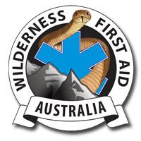 wilderness-first-aid-australia-logo.png