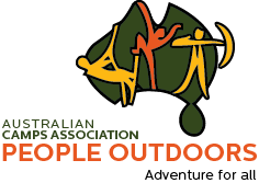 PEOPLE-OUTDOORS_adventure for all.png