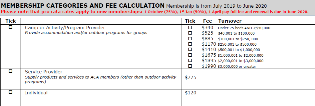 acamembershipfees19_20.png