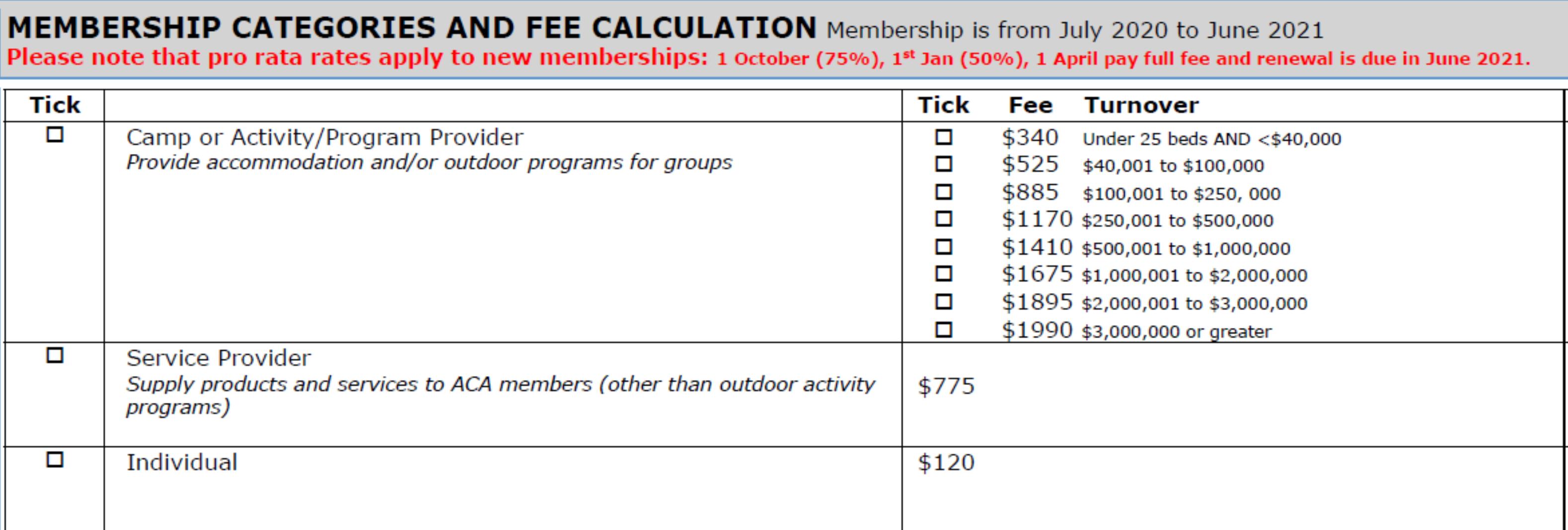 ACA Membership 20-21.png
